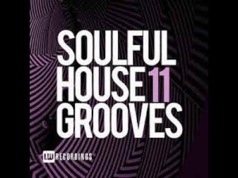 DIVAS   R&B - DISCO - HOUSE - FUNK  mixed by KELTON DJ  MegaMix - Gigamix  part 1