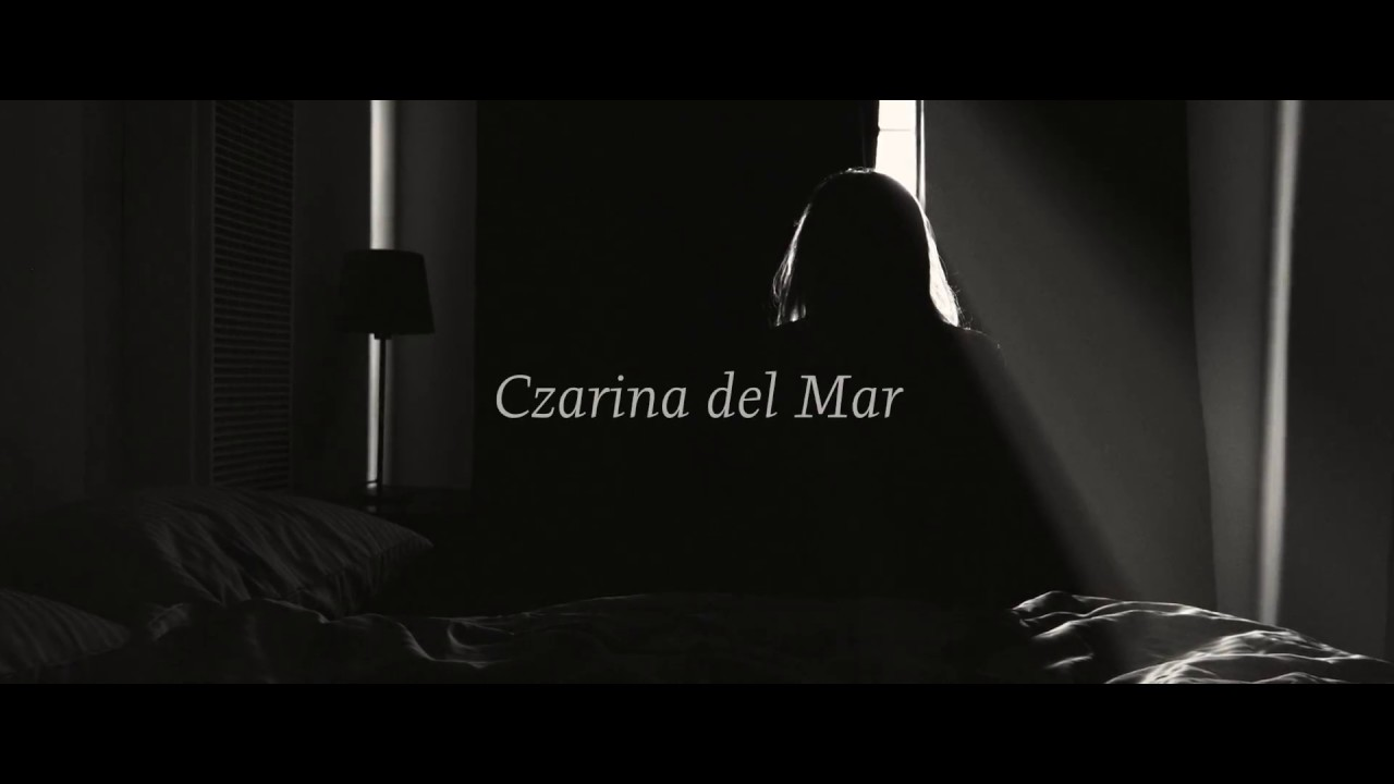 Czarina Del Mar • Come Home • (Official Music Video)