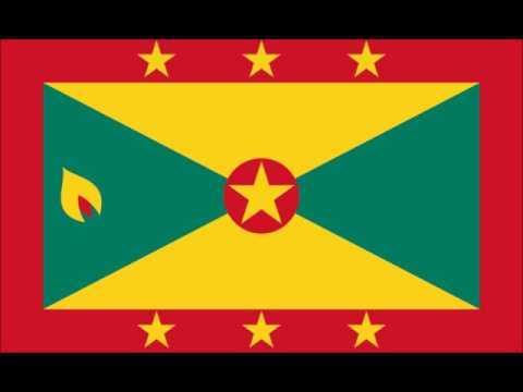 Radio Free Grenada June 1982
