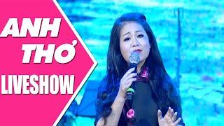 LIVESHOW ANH THƠ | Đi Trong Hương Tràm | Live Tình Xa Khơi 2 [HD]