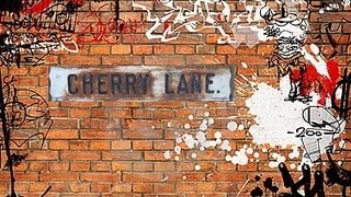 Cherry Lane -the brand new soap -on the new tv station coming soon