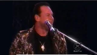 """KC & the Sunshine Band - VH1's """"Where Are They Now"""" (1999)"""