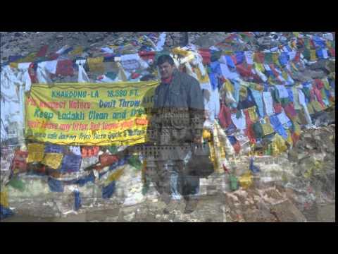Himalayan motor adventures 2014