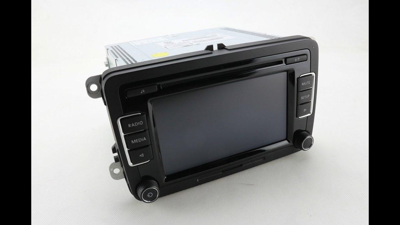 Rcd 510-premium-8-manual.