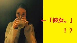 """武井咲の奪い合い?水川あさみ&森カンナ""""女のバトル""""に反響か?動画で..."""
