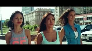 Download Video Ð Ð¡ DONI ft Ð¢Ð¸Ð¼Ð°Ñ Ð¸   Ð Ð¾Ñ Ð¾Ð´Ð° Ð Ñ ÐµÐ¼Ñ ÐµÑ Ð° клипа, 2014 MP3 3GP MP4