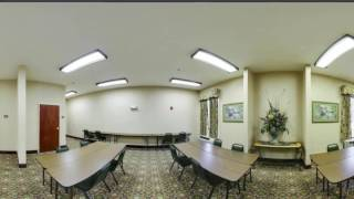 Red Roof Inn Whitley City Virtual Tour