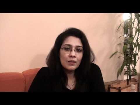 Employee Attrition A Concern? Steps To Retain Employee | HR Crest