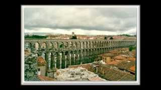 Скачать SEMESTER In SPAIN UNED DENIA 1988 With CLASS From CALVIN COLLEGE Music Added