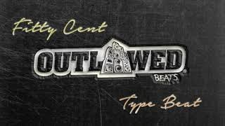 50 Cent Type Beat 2018 *Outlawed Domain* (prod by @OutlawedBeats)