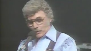 Carl Perkins w/ George Harrison - Your True Love - 9/9/1985 - Capitol Theatre (Official)