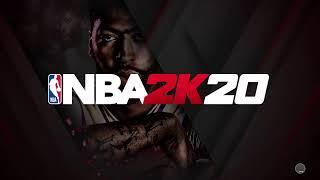 NBA 2K20 PRO-AM Matchups! - LONG LIVE JUICE....