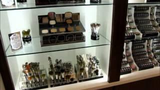 Vlog  Shopping at MAC and more
