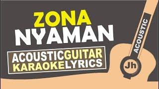 Download lagu Fourtwnty - Zona Nyaman OST. Filosofi Kopi 2: Ben & Jody (Karaoke)