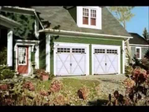 Garage Door Repair Arlington Heights