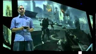 Call of Duty Modern Warfare 3  Gameplay ITA By TheItalianGames