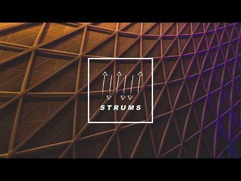 Sunni (Colón) - Little Things