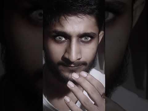 Khilji best acting by tik tok star