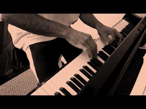 Brian de Lima - How High the Moon