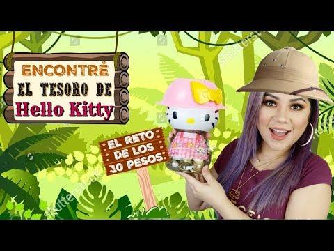 cuántas-monedas-de-10-pesos-hay-en-mi-alcancia-de-hello-kitty??-fantasticazul
