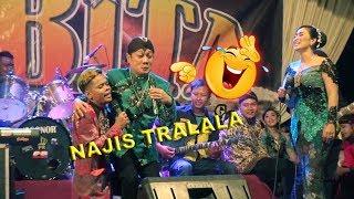 Download Lagu Precil - Yudho - Imas -_- Sayang 2.mp3