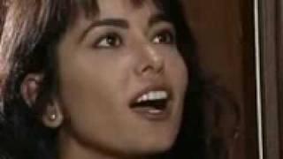 Rede Globo  Leila Lopes em  Despedida de Solteiro