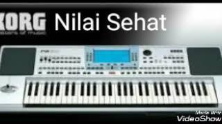 Nilai Sehat - Stereo