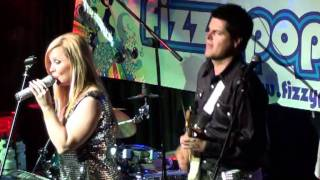 The Weather Girls Its Raining Men Covered by Adelaide Cover Band Fi...