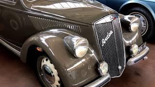 Lancia Ardea in vendita YouTube Videos