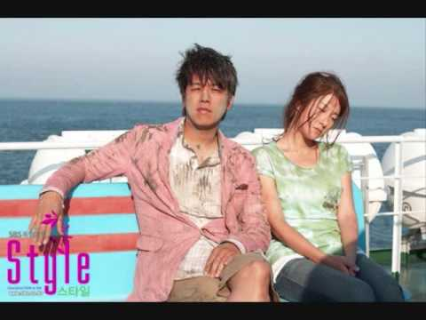 Style Ost