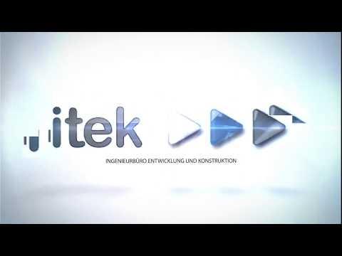 itek_gmbh_video_unternehmen_präsentation