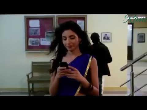 Sandhir VM Dilber Dilber