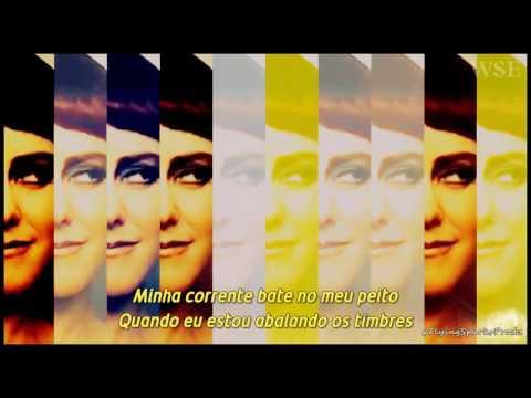 M.I.A. - Bad Girls (Legendado PT-BR)