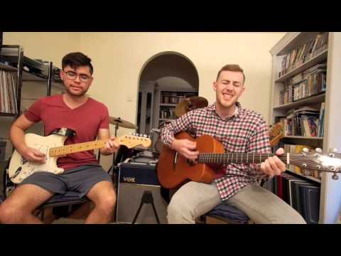 Unwell (Cover by Carvel) - Matchbox Twenty