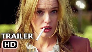 THE DEVIL HAS A NAME Trailer (2020) Kate Bosworth, Haley Joel Osment Drama Movie
