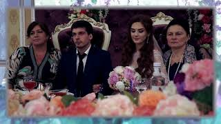Лакская свадьба.