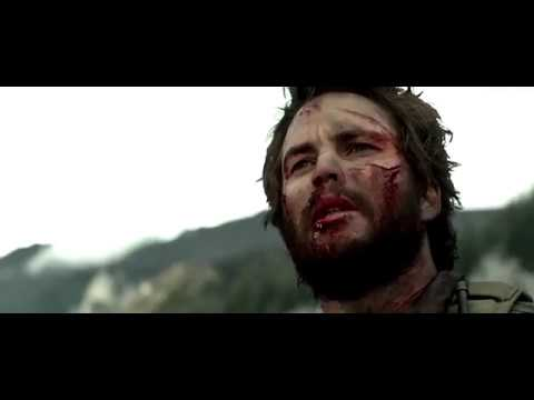Download Lone Survivor Mike Murphy's last scene