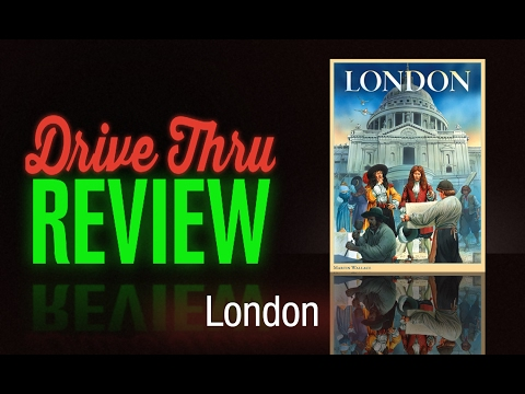 London Review