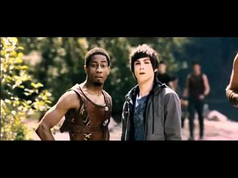 percy jackson movie aphrodite wwwpixsharkcom images