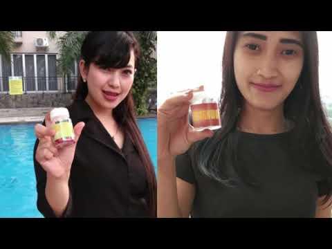 obat-kuat-pria-herbal-1:-cara-membuat-obat-kuat-dan-tahan-lama-dari-semangka