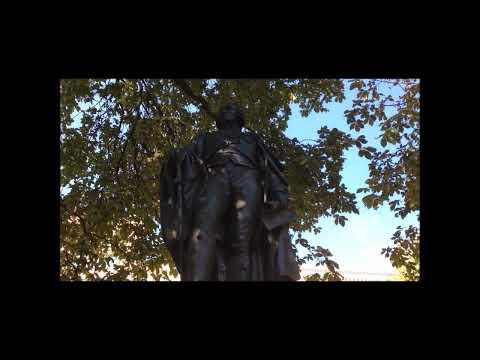 München - Monaco di Baviera