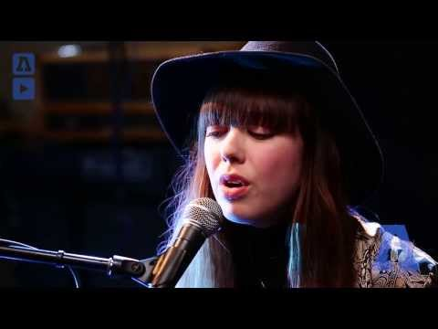 Diane Birch - Truer Than Blue - Audiotree Live