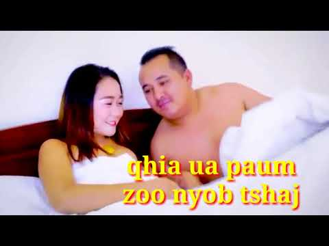 Qhia ua paum zoo nyob tshaj