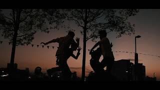 Torture of raghuvaran - Ucchathula | Music Video Cover | Velai Illa Pattadhaari 2 | Backbencher Crew