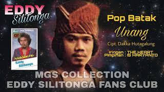 Download Mp3 Eddy Silitonga - Unang   Pop Batak