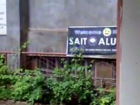 SAIT Valencia, Bukidnon