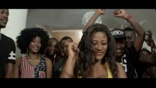 Video kiff no beat feat dobet gnahore ma cote d 39 ivoire for Chambre 13 kiff no beat mp3