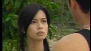 Katorse Full Trailer (July 12, 2009) Brought to you by: www.Pinoy-TV.net