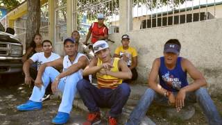 Rosario City -- Aleh Ft El paya
