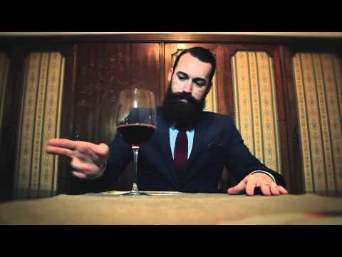 Cómo ser un Gentleman, 5 Consejos para Hombres - Lord Jack Knife